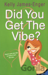Did You Get The Vibe?
