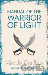Manual of the Warrior of Light (Paulo Coelho) (Paperback)