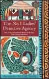 The No.1 Ladies' Detective Agency (Alexander McCall Smith) (Paperback)
