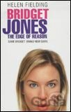 Bridget Jones : The Edge of Reason (Helen Fielding) (Paperback)