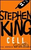 Cell (King, S.) [paperback]