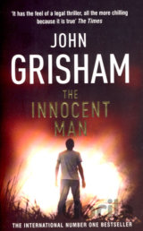 The Innocent Man (John Grisham) (Paperback)