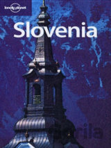 Slovenia (Lonely Planet Country Guide) (Fallon, S.) [paperback]