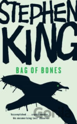 Bag of Bones (King, S.) [Paperback]