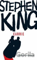 Carrie (King, S.) [Paperback]