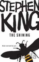 The Shining (King, S.) [Paperback]