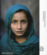 Steve McCurry : In the Shadow of Mountains (Steve McCurry) (Hardback)