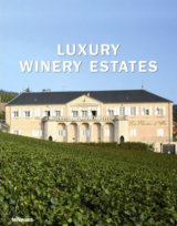 Luxury Winery Estates
