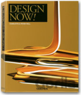 Design Now : Designs for Life - From Eco-design to Design-art (Charlotte Fiell)