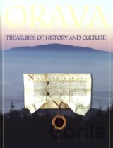 Orava - Treasures of history and culture