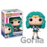 Funko POP! Animation Sailor Moon: Sailor Neptune Vinyl Figure