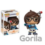 Funko POP! Games Overwatch: Mei