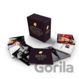 Andrea Bocelli: The Classical Collection
