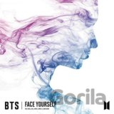 BTS: Face Yourself