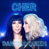 Cher: Dancing Queen LP