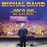 Michal David: Open Air