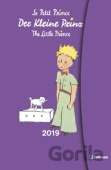 The Little Prince 2019