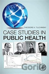 Case Studies in Public Health