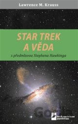 Star Trek a věda