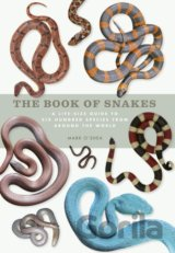 The Book of Snakes