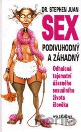 Dospievajúci havung sex