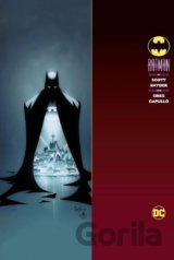 Batman (Box Set)