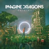 Imagine Dragons: Origins Deluxe