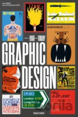 The History of Graphic Design, 1960-Today