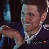 Michael Buble: Love