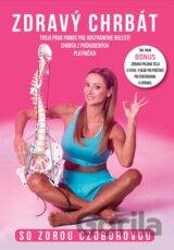 Zora Czoborová: Zdravý chrbát