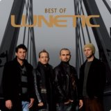 Lunetic: Best Of
