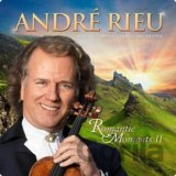 Andre Rieu: Romantic Moments II