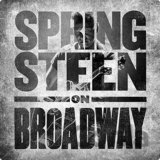 Bruce Springsteen: On Broadway