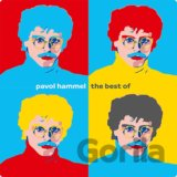 Pavol Hammel: The Best Of