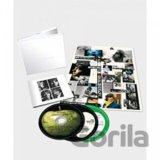 The Beatles: White Album (3CD Deluxe Edition)