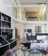 Flee Flow Apartments