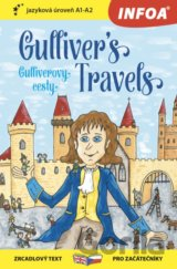 Gulliver's Travels / Gulliverovy cesty
