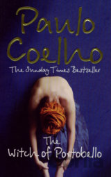 The Witch of Portobello (A format) (Coelho, P.) [Paperback]