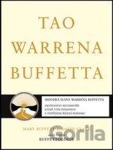 Tao Warrena Buffetta (Buffett Mary, Clark David)