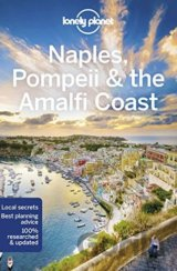Naples, Pompeii and the Amalfi Coast