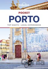 Lonely Planet Pocket: Porto