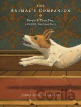 The Animals Companion