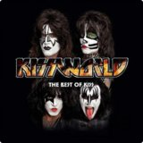 Kiss: Kissworld - The Best Of Kiss