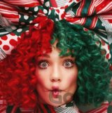 Sia: Everyday Is Christmas