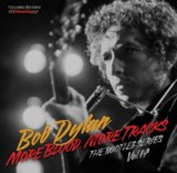 Bob Dylan: More Blood, More Tracks (Bootleg Series 14)