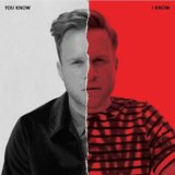 Olly Murs:  You Know I Know