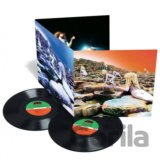 Led Zeppelin: Houses Of The Holy (Remastered Deluxe Edition) - LP