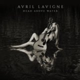 Avril Lavigne: Head Under Water - LP