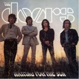 Doors: Waiting For The Sun (50th Anniversary Expanded Edition)
