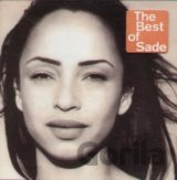 Sade: Best of Sade 2LP